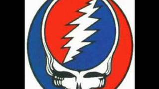 Watch Grateful Dead Scarlet Begonias video