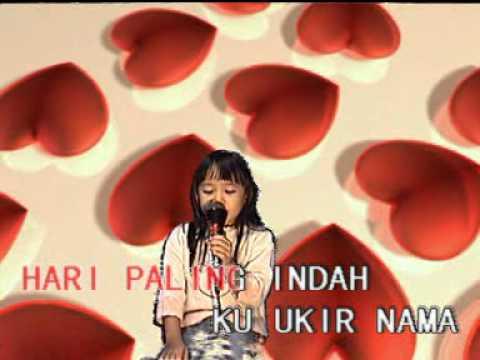 Lagu Terbaru 2011 - My Heart
