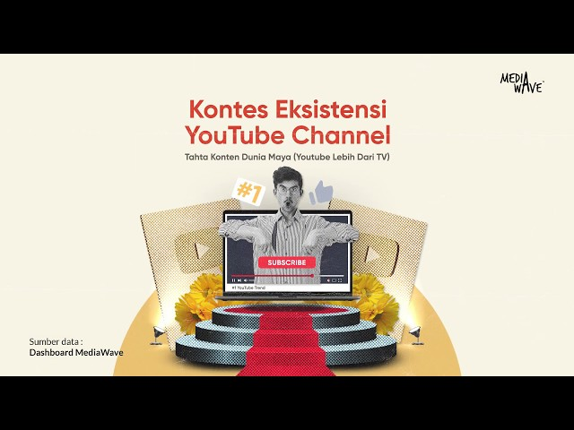 YouTube Trend di Bulan Juni 2020