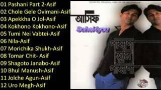 genyoutube com pashani tumi pashani full album asif 3gp