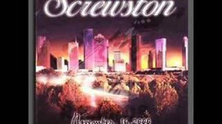 Screwston-Ooh Wee