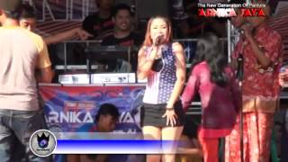 Video BERONDONG TUA VOC. ANIK ARNIKA JAYA download MP3, 3GP, MP4, WEBM, AVI, FLV November 2018
