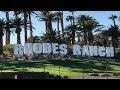 Residencial de Luxo com Campo de Golf com Zenóbia Beckley