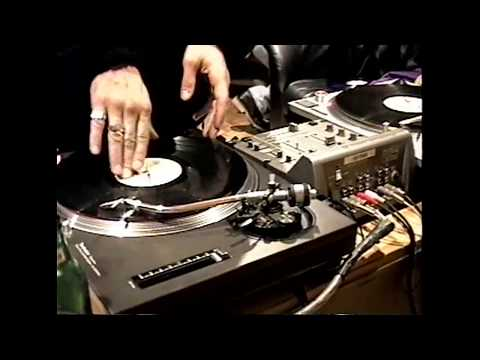WEBISODE 04 Tony Touch ft Heather B, Onyx, Mad Lion, Manolo GUATAUBA, Bootcamp CLick