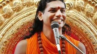 Maula Mere Nithyananda - Swamiji