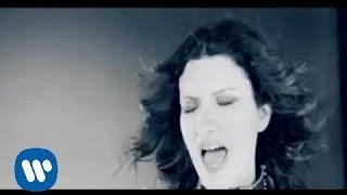 Laura Pausini - Troppo tempo / Hace Tiempo (Making of)