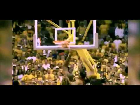 Kobe Bryant 'You Showed Us' NIKE Ad New 2013 PLANET SPORTS NET INDONESIA