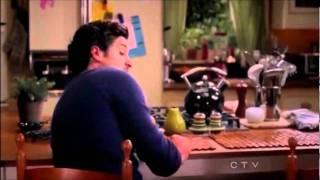 Grey's Anatomy 8x10: MerDer Gets Zola Back