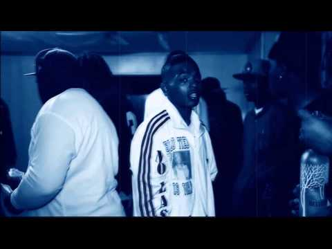 FBG DUCK X LIL JAY X LIL MISTER X KING YELLA X DUTCHIE-DO IT LIKE ME