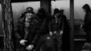 MARSO - Ti si pozior [Official Music Video]