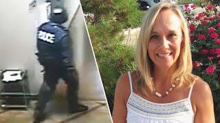 Mystery Still Surrounds Murder of Texas Fitness Coach