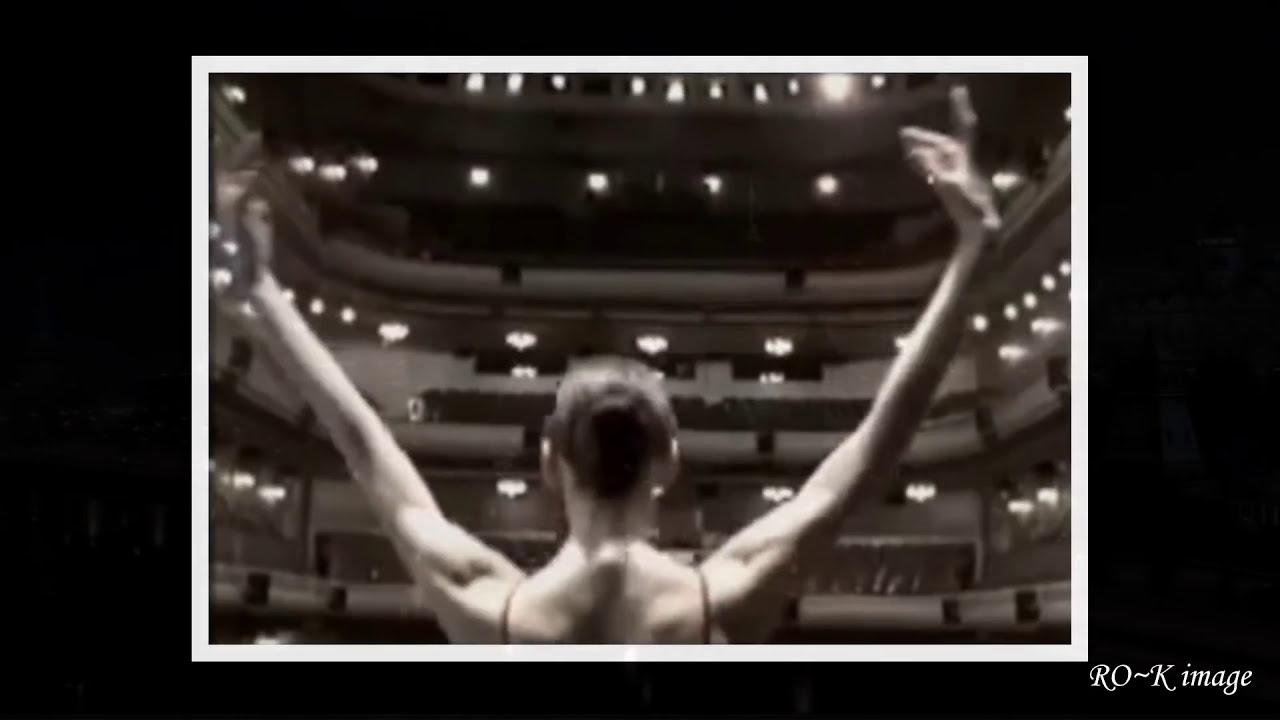 dmitri-shostakovich-waltz-no-2-rok-image