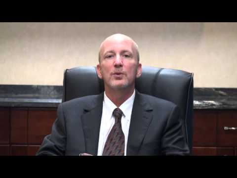Fort Lauderdale Slip & Fall Lawyer | Premise Liability Attorney Florida |  Mark J. Leeds PA