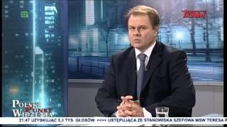 Polski punkt widzenia: 03.11.2015 [21:20]