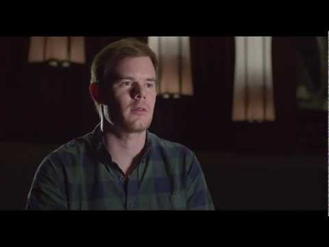 10 Questions for Joe Swanberg