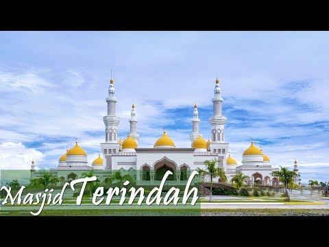 7-masjid-di-indonesia-yang-indah-dan-mempesona
