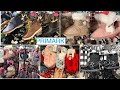 PRIMARK KIDS SHOES NEW COLLECTION GIRLS & BOYS / OCTOBER 2020