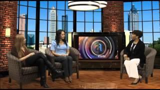 We're on Focus Atlanta!