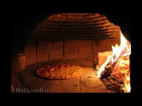 Callypso Pizzeria - Bački Vinogradi - NetKonobar