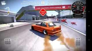 Carx Drift Racing easy money glitch Bimmy P30