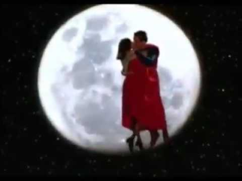 Superman | The New Adventures of Lois And Clark |