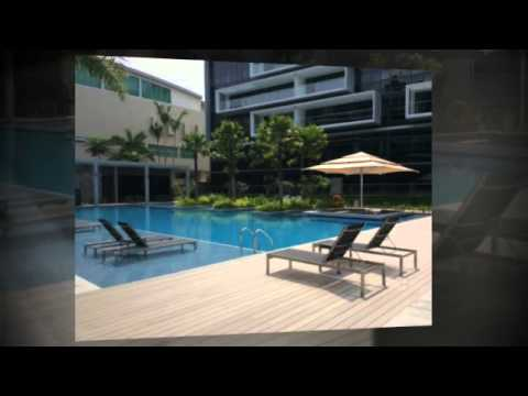 Uber 388 at Upper East Coast for Rent