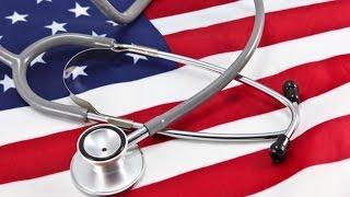 Визы на лечение в США.Поиск врача в Америке