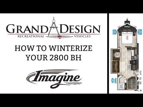 travel-trailer-how-to---winterizing-a-grand-design-2800bh