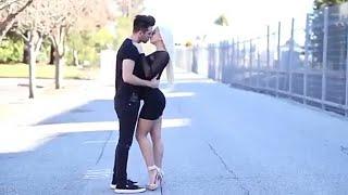 Download Video 25 Mei 2018 Viral Kissing Prank MP3 3GP MP4