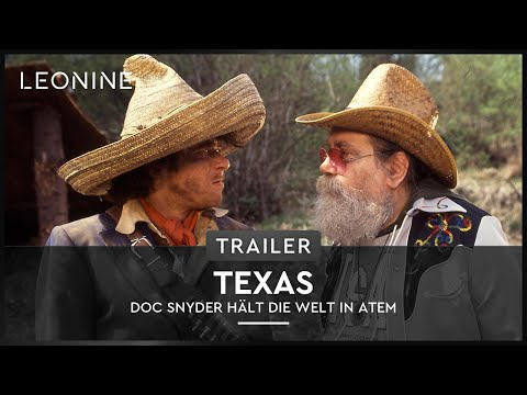 texas---doc-snyder-hält-die-welt-in-atem---trailer-(deutsch/german)