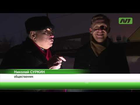 """Конкурс """"Офонаревший Нижневартовск"""" продолжается!"""