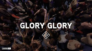 """Glory Glory"" feat. Olivia Buckles, Abbie Allard, & Andy Hailstone 