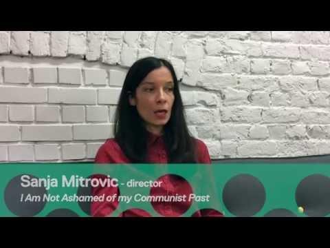 Sanja Mitrović on cinema in the Socialist Federal Republic of Yugoslavia
