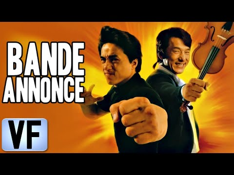 💣-double-dragon-bande-annonce-vf-(1992)