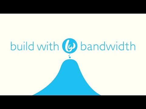 Bandwidth Reviews and Pricing - 2019