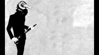 Them Crooked Vultures - Scumbag Blues (SUBTITULADA AL ESPAÑOL)