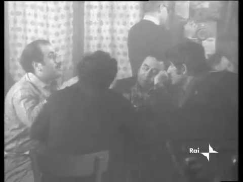 """Marcovaldo"" (5° episodio)"