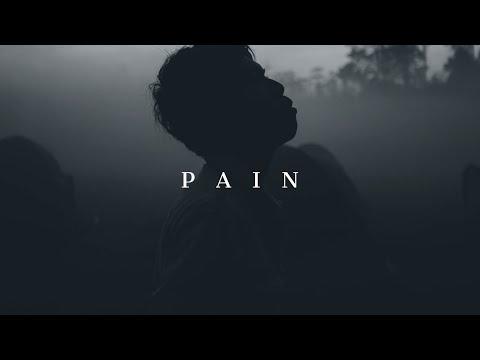 """Pain"" (Free) – Sad Emotional Storytelling Deep  Love Piano Rap Beat Hip Hop Instrumental"