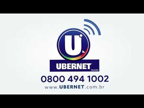 Até a próxima dica da Ubernet Telecom .