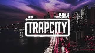 Trap City Blow up Onur Ormen &amp Lblvnc