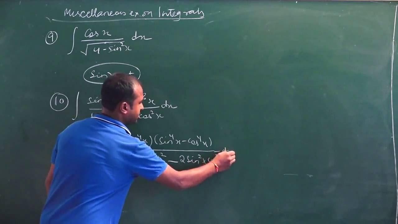 maths chapter 12