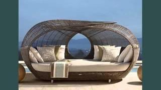 Outdoor Furniture Ideas Of Furniture Romance