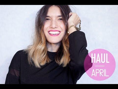 april-haul-and-lookbook-|-american-apparel,-asos,-selfridges-etc.