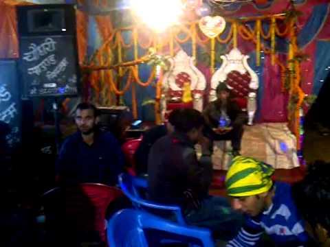 Bihar..(marriage)..15/12/2013