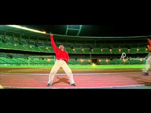 Nerrukku Ner Tamil Movie  Songs  Aval Varuvala Song  Suriya  Vijay  Simran