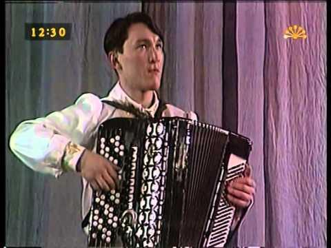 Азамат Тимеров - Йылғалар