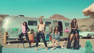 Little Mix Shout Out To My Ex Official Music Video