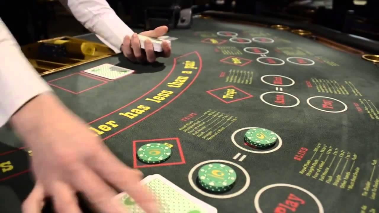 Euroslots casino australia internationale vorwahl 6102000354
