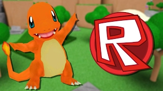 Roblox → VIDA DE POKEMON !! - Pokemon Fighters EX 🎮