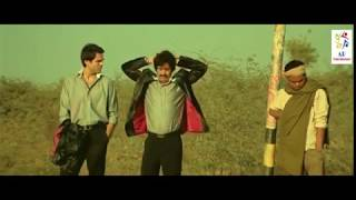 Best Comedy Scene of Lucky Lucky Movie | Abhay Deol Part 2